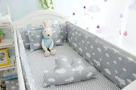 cloud crib bedding cloud cot bedding cloud crib set