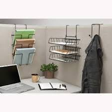 fellowes wire partition additions desk accessories advantus wall coat hook fits