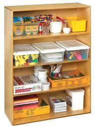 plastic ventilated storage shelving unit outstanding 4 shelf storage unit deep shelf storage unit 4 shelves 3 4 x 3 4 outstanding 4 shelf storage unit hdx 4