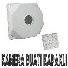 Kare Kamera Buatı - elitkamera.com
