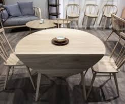 efficient furniture. Efficient Ways To Decorate With Furniture For Small Spaces Efficient Furniture