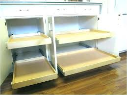 roll out shelves for kitchen cabinets roll out kitchen shelves kitchen cabinet pull out storage shelves roll out shelves for kitchen