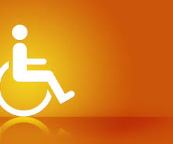 How To Get A Higher Va Disability Rating