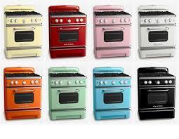 ... Wonderful Retro Style Kitchen Appliances and Best 25 Vintage Appliances  Ideas On Home Design Vintage Kitchen ...
