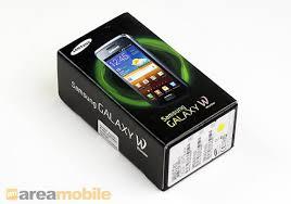 Aldi-Handy: Samsung Galaxy W als Neuaufguss