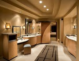 Southwest Colors For Living Room Southwest Cochise Geronimo Urban Design Associates