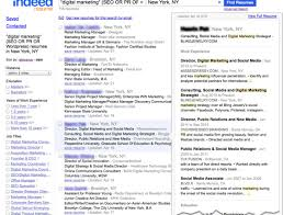Search For Resumes Dice Search Resumes Resume Examples Beautiful