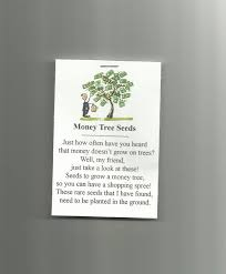 funny gift idea sweet picture