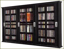 Large Cabinet With Doors Large Dvd Storage Cabinet With Doors Best Home Furniture Decoration