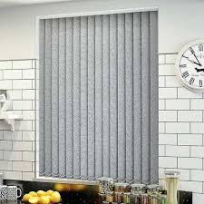 wonderful vertical blinds blind vertical blinds argos