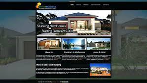 cheap home decor websites ation cheap home decor stores online uk