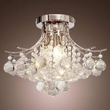 captivating saint mossi chandelier modern k9 crystal raindrop chandelier a pertaining to raindrop chandelier