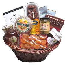 ramadan gift baskets free delivery in toronto brton and mississauga