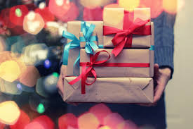 the science of giving gifts your loved ones won t want to return