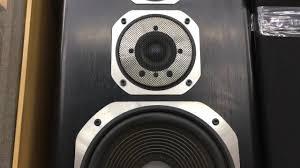 Loa hay TV - Pioneer cs-v18 loa karaoke bán chạy nhất tại nhật bản