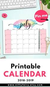Customized photo calendars for 2021. Pin On Calendars