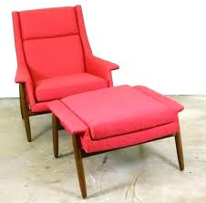 modern chair and ottoman mid century modern lounge chair and ottoman modern chair and ottoman modern lounge chair and ottoman modern leather chair ottoman