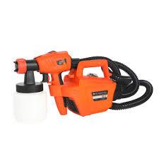 Купить Краскопульт электрический <b>PATRIOT SG 900</b> HVLP <b>900</b> Вт ...