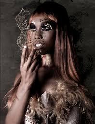 primitive makeup where to