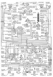 142 wiring diagram thames 300e van 7 cwt deluxe small ford spares wiring diagram thames 300e van 7 cwt de luxe