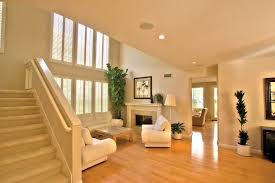 Hardwood Flooring Ideas Living Room Property