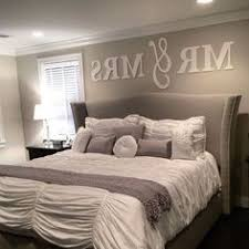 Small Picture Adult bedroom decor httpsbedroom design 2017infoideasadult