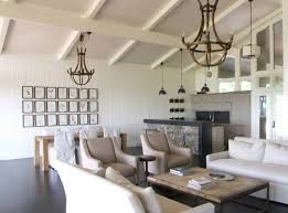 chandelier for dining room beautiful beach cottage chandeliers dining room nautical lighting pendant