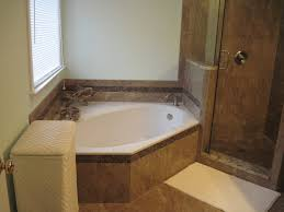 charlotte garden tub in bathroom remodel x jpg tubs jets bath marvelous garden tub mobile home