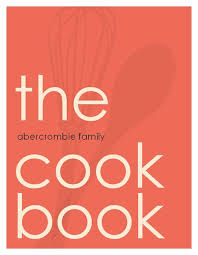 recipe book cover template downloads cookbook cover template under fontanacountryinn com
