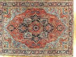 red and blue rug blue rug interior blue rugs red and rug oriental antique lovely modest red and blue rug