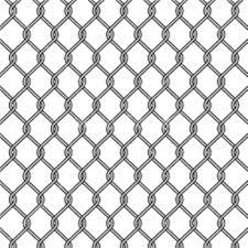 transparent chain link fence texture. Brilliant Fence Chain Link Fence Texture On Transparent E