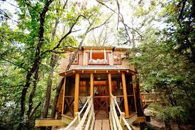 treehouse masters brewery. Most Awesome Treehouse EverAnd It\u0027s Not For Kids Masters Brewery