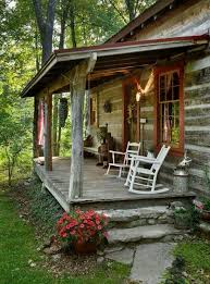 tiny barn house. Conestoga Log Cabins And Homes New 71 Best Tiny Images On Pinterest Barn House