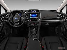 2018 subaru dimensions. interesting dimensions 2018 subaru crosstrek interior photos to subaru dimensions s