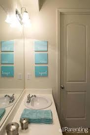 cool bathroom art bathroom decor ideas for teens bathroom canvas art best creative cool bath funny