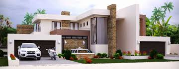 modern house plans two story best of house plans south africa