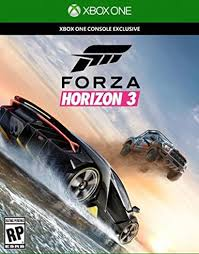 An easy to use modding tool for xbox 360 that lets you unlock and max just about anything. Amazon Com Forza Horizon 3 Xbox One Microsoft Corporation Video Games
