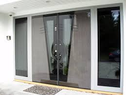 Elegant Modern Front Door Designs Modern Front Door Design Ideas