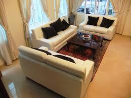 sofa office upholstery