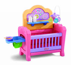little tikes table and chairs new ria s world of ideas little tikes table and chairs redo trash to