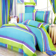 inspirational lime green and blue bedding sets 85 for duvet covers with lime green and blue bedding sets
