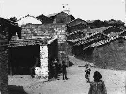 Taguemount-Azouz VSNA Algérie GErard LAMbert BREtagne - taguemount-azouz_photo-genevois_