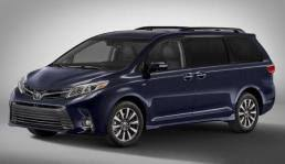 2018 toyota camry price. fine camry toyota to preview refreshed 2018 sienna yaris in new york and toyota camry price 0