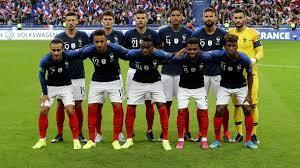 Der kader frankreichs steckt voller talent. Fussball Em Kader Der Gruppe F Deutschland Frankreich Portugal Und Ungarn