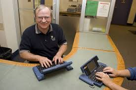 Jobs Deaf People Can Do Ensuring The Safety And Security Of The Hearing Impaired At