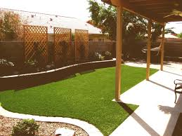 patio designs on a budget. Full Size Of Backyard Frugal Landscaping Ideas Hardscape On A Budget For Remodel Cost Cheap Patio Designs E