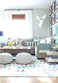 grey couch decor ideas pin by on decor in living room room and living room decor
