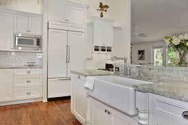 granite composite sinks kitchen traditional with a sink drawer pulls farm sink frame