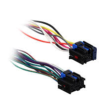 2014 chevrolet express van installation parts harness wires click for more info
