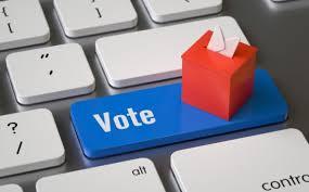 """Résultat de recherche d'images pour """"vote électronique"""""""